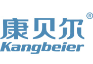 Nanjing Hanzhou Technologie CO., LTD